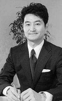 代表取締役パートナー 早嶋 聡史